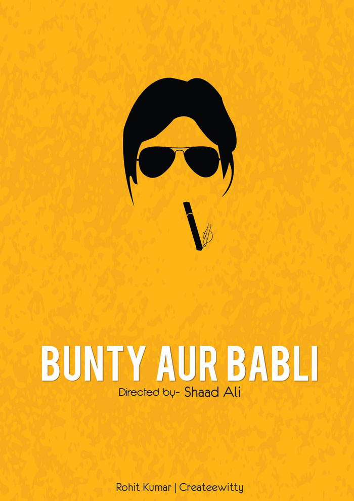 Amitabh Bachchan unforgettable roles