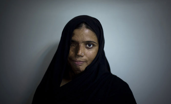 Munira Asef