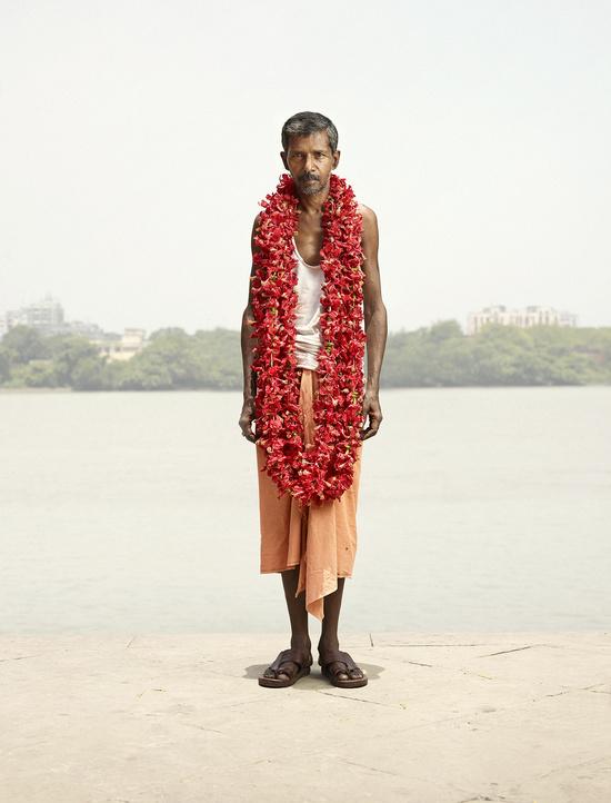 S. K. Bhagat