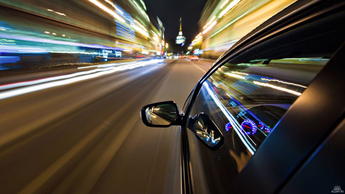 Mukesh Ambani's BMW goes 0-100 km/h in 6.1 seconds