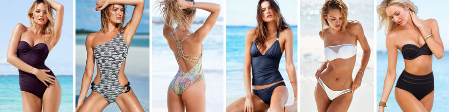 """160a226d41db0 """"We think it's very important for women of all different shapes, sizes, and  colors to rock these bathing suits and give an accurate depiction of what a  ..."""