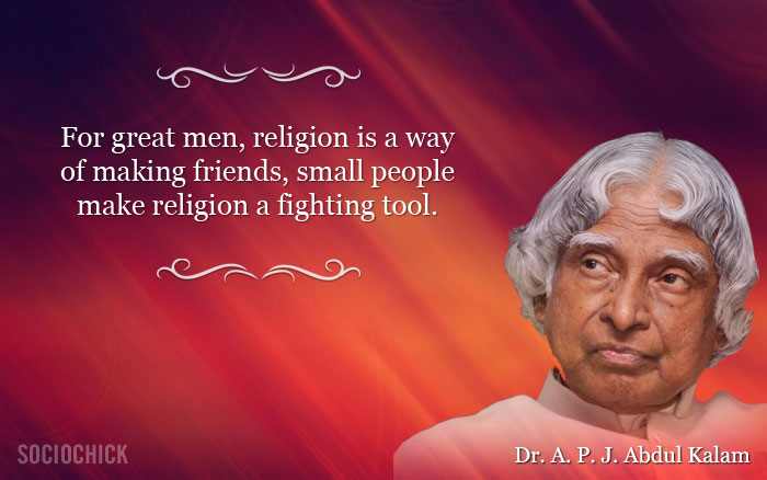 who is dr abdul kalam history essay Dr apj abdul kalam biography bharat ratna avul pakir jainulabdeen ab dul kalam, generally known as dr apj abdul kalam, was the 11th presidentof india (2002-2007).