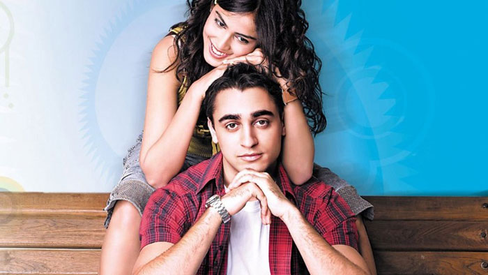 Movies you can enjoy on Friendship Day - Jaane Tu Ya Jaane Na
