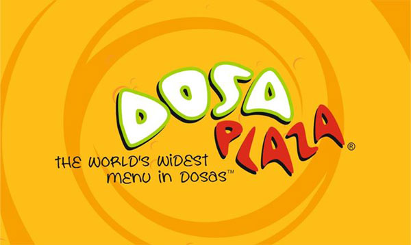 Real Story of Prem Ganapathy's Dosa Plaza
